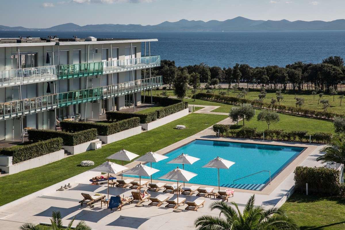 resort-zadar-016