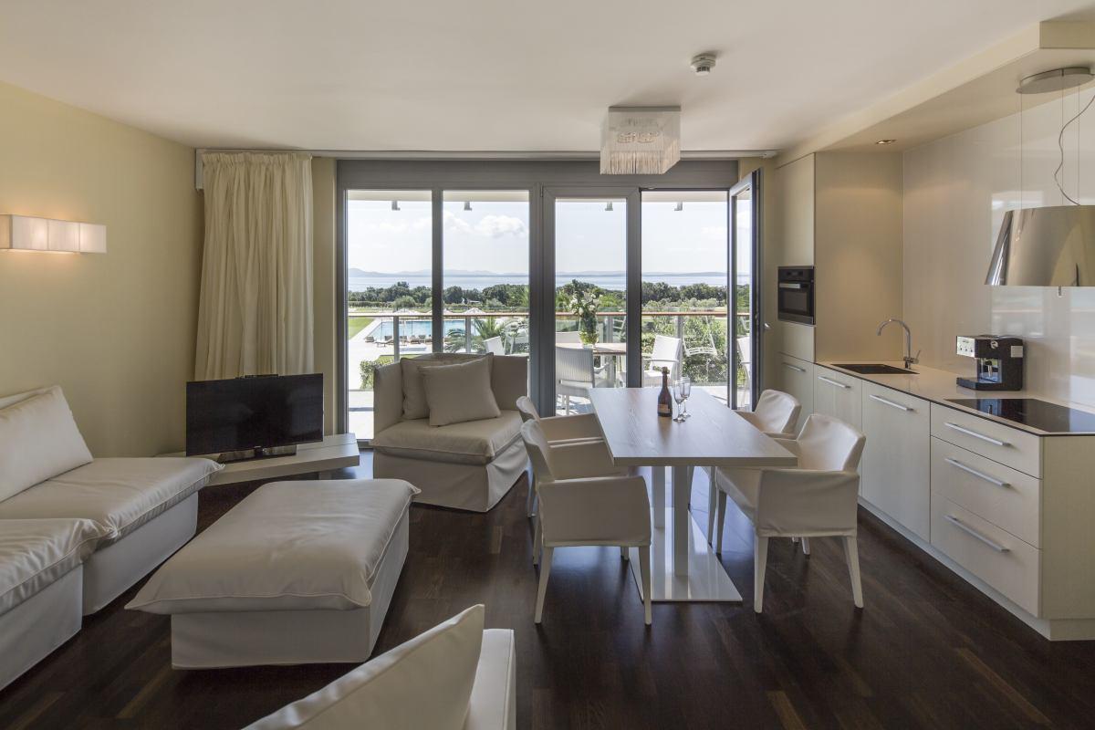 resort-zadar-livingroom-typ-100