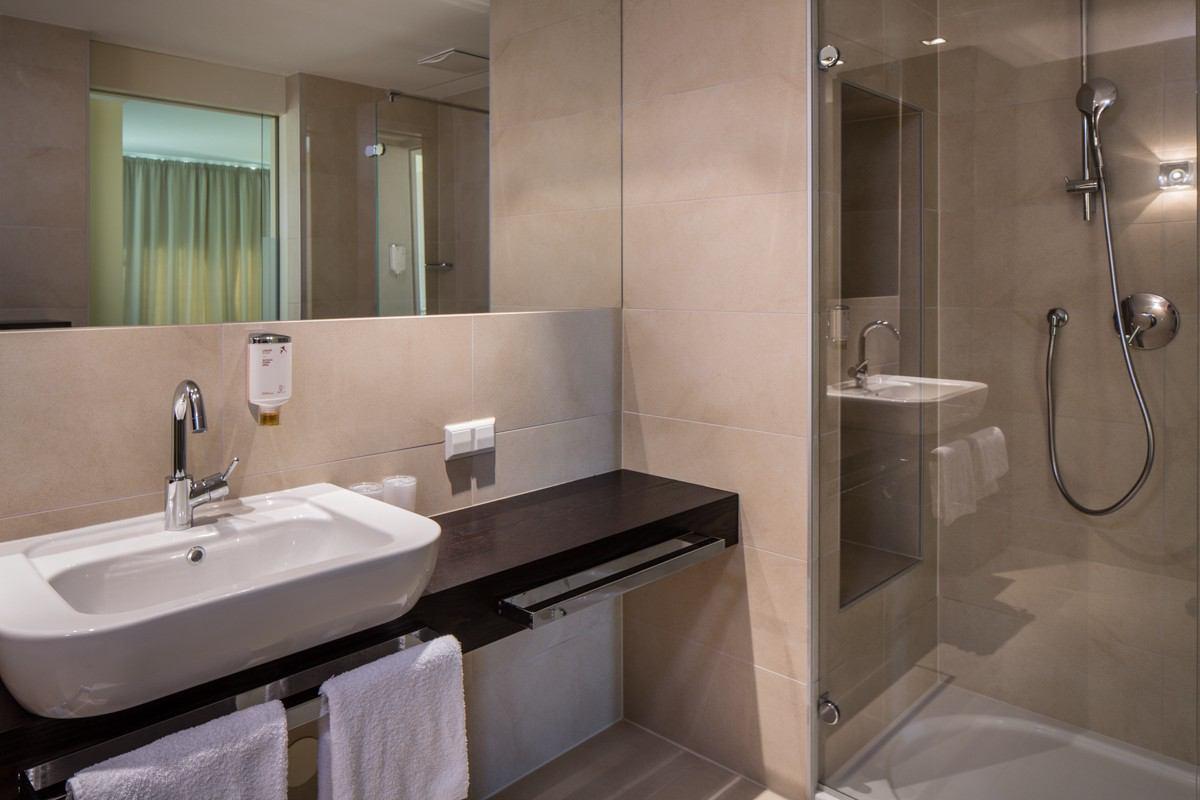 resort-zadar-bathroom
