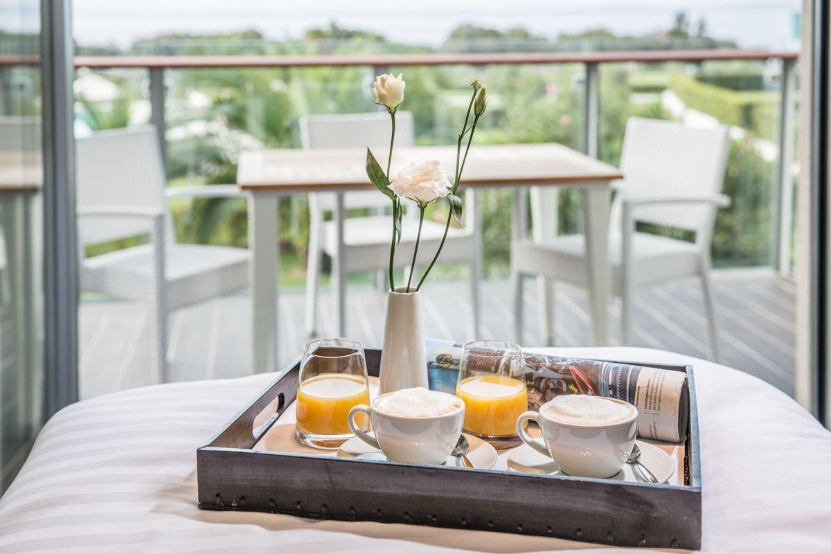 resort-zadar-breakfast