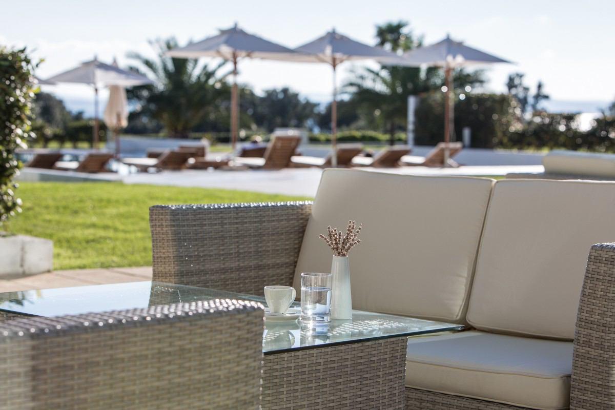 resort-zadar-lounge-1