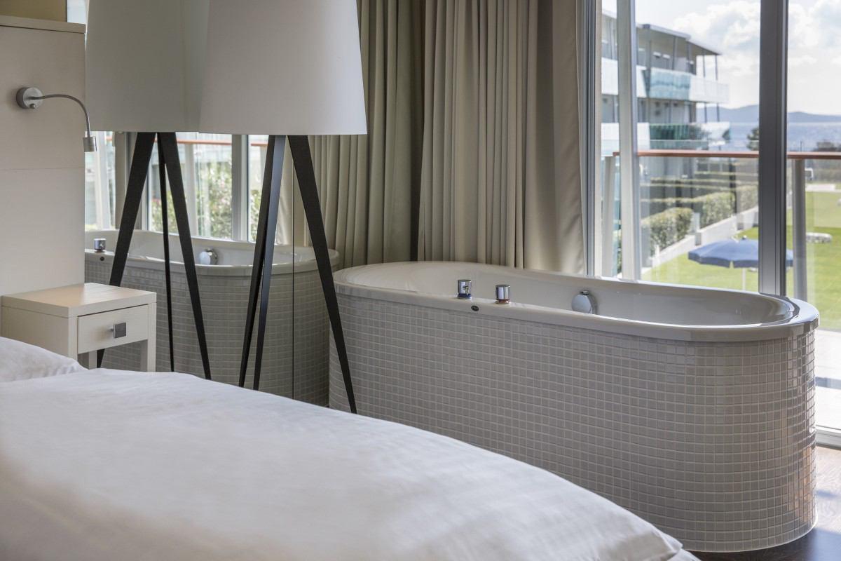 resort-zadar-bedroom-typ-100