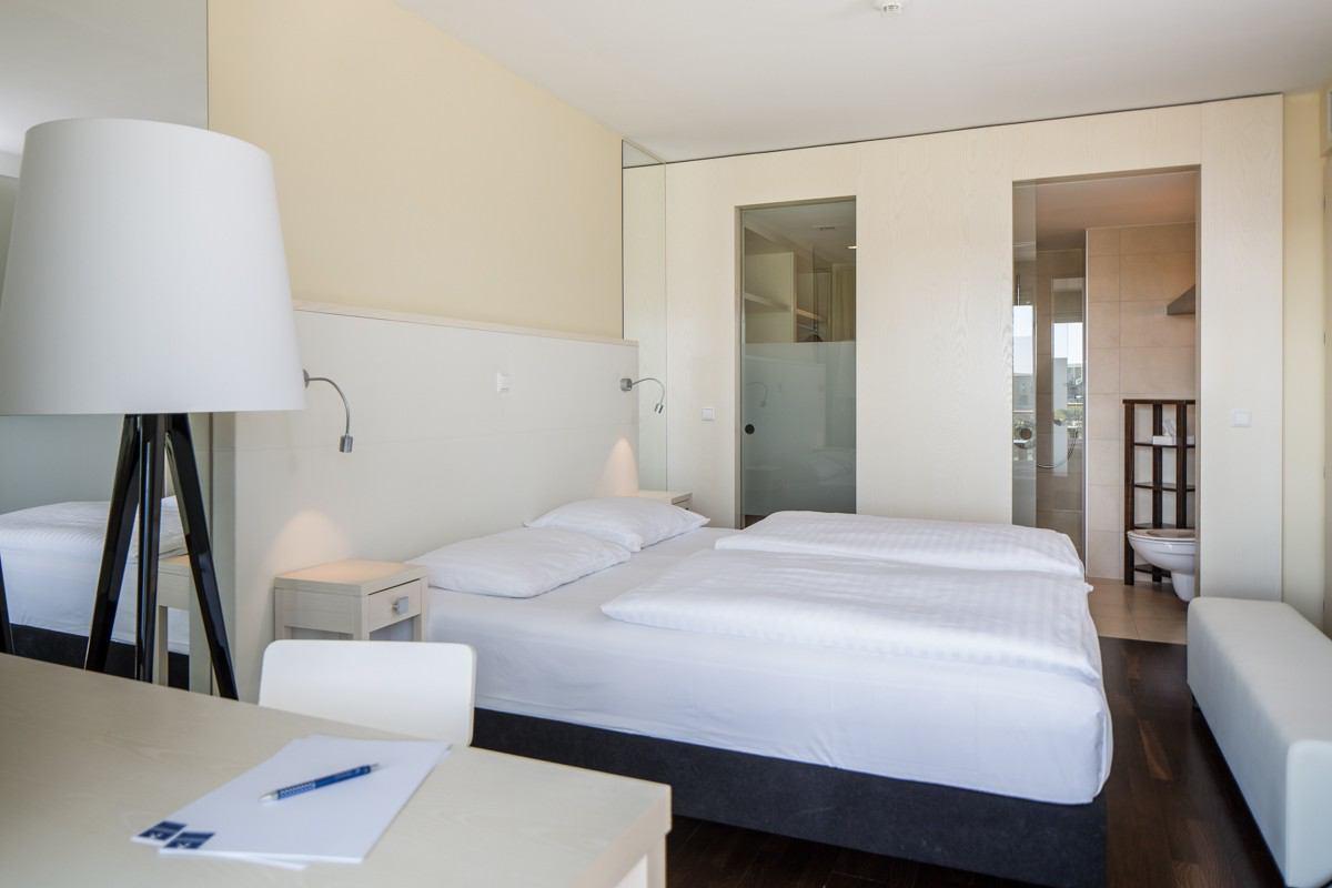 resort-zadar-bedroom-typ-75