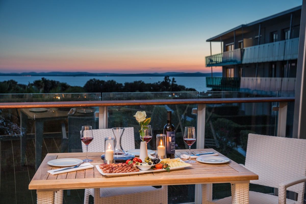 resort-zadar-evening-2