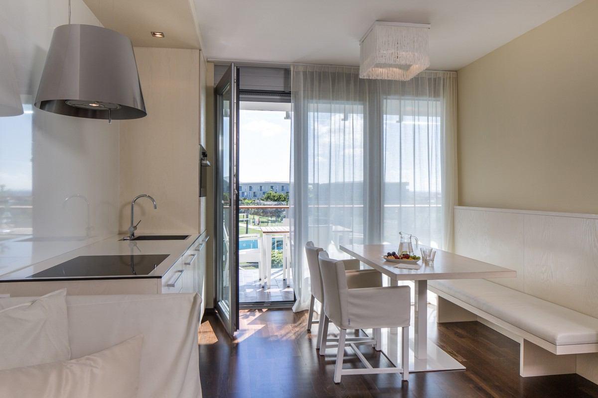 resort-zadar-livingroom-typ-75