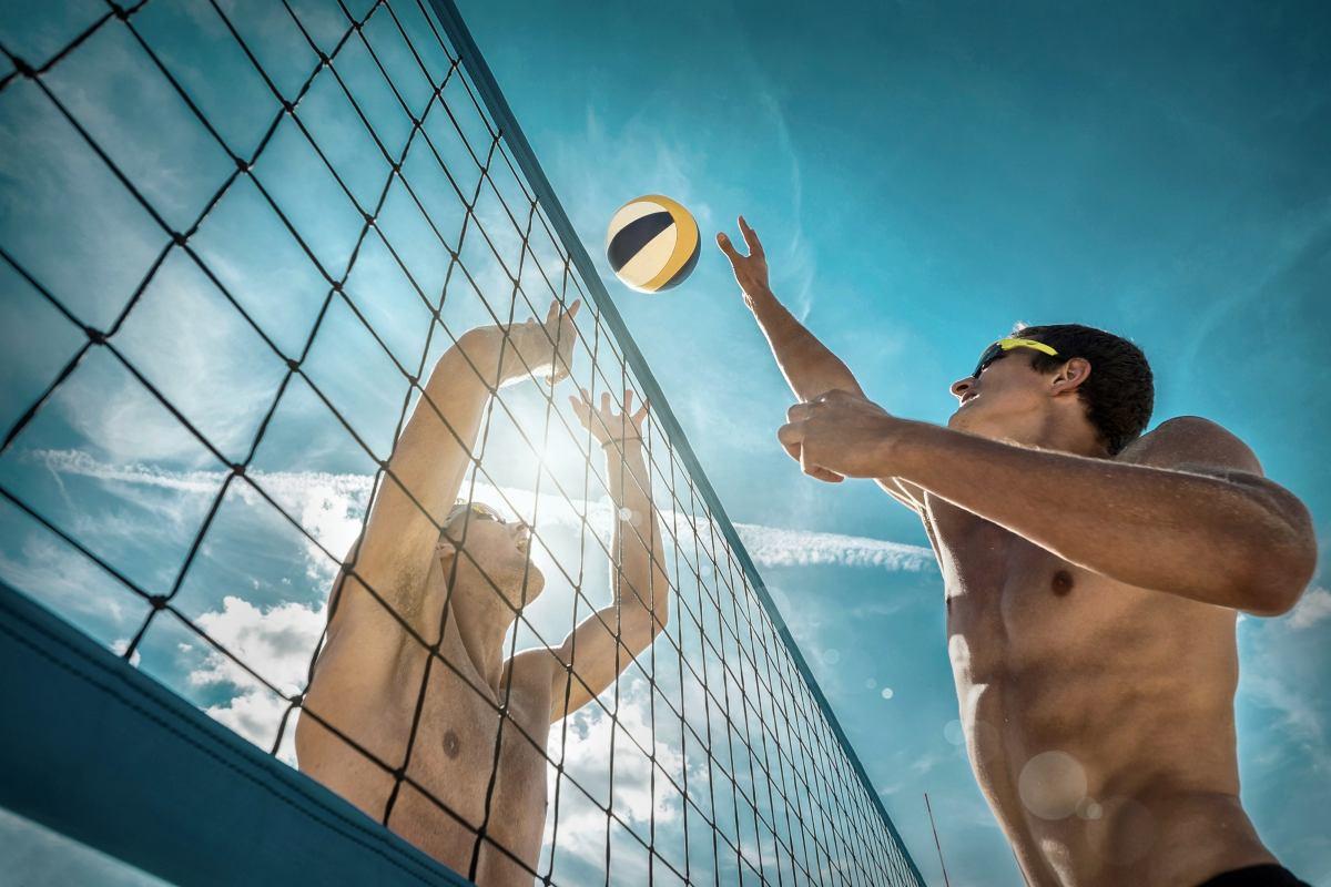 beach-volleyball-1200